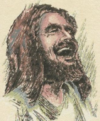 laughing jesus laughing jesus rate this file current rating 2